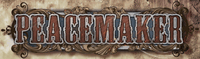 RPG: Peacemaker