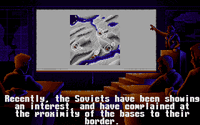 Video Game: Thunderhawk