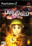 Video Game: Dark Cloud