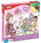 Board Game: Fancy Nancy Ooh La La Tea Party Game
