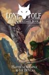 RPG Item: Lone Wolf Multiplayer Game Book