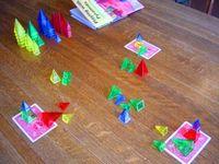 Board Game: Homeworlds