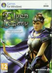 Video Game: Elven Legacy