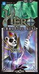 Board Game: Hero: Immortal King – The Den of Dementia