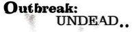 RPG: Outbreak: Undead