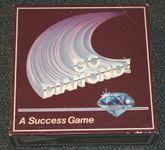 Board Game: Go Diamond!