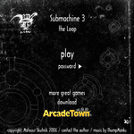 Video Game: Submachine 3: The Loop