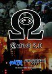 RPG Item: @ctiv8 2.0