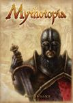 Board Game: Mythotopia