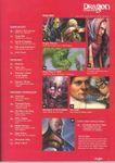 Issue: Dragon (Issue 296 - Jun 2002)
