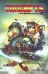 Issue: Concepts (Issue 2 - Apr 1988)