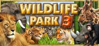Video Game: Wildlife Park 3