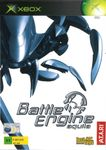 Video Game: Battle Engine Aquila