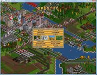 Video Game: OpenTTD