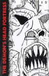 RPG Item: The Demon's Head Fortress
