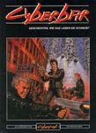 RPG Item: Cyberbar