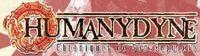 RPG: Humanydyne