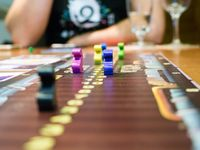 Board Game: Dixit: Odyssey