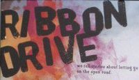 RPG: Ribbon Drive