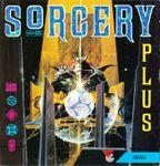 Video Game: Sorcery (1984)
