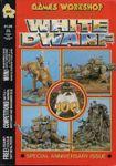 Issue: White Dwarf (Issue 100 - Apr 1988)