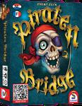 Board Game: Skull King