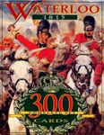 Board Game: Eagles: Waterloo