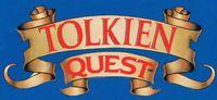 RPG: Tolkien Quest