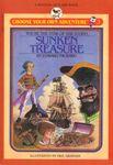 RPG Item: Sunken Treasure