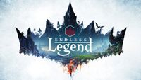 Video Game: Endless Legend
