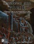 RPG Item: Lesserton & Mor