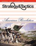 The American Revolution: Decision in North America