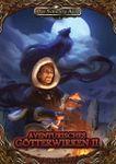 RPG Item: Aventurisches Götterwirken 2