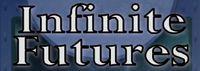 RPG: Infinite Futures