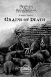 RPG Item: Grains of Death