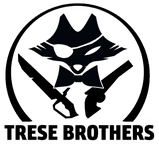 Video Game Publisher: Trese Brothers