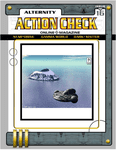 Issue: Action Check (Issue 16 - Jan-Feb 2002)