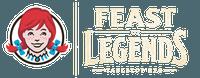 RPG: Feast of Legends Tabletop RPG