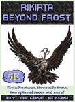 RPG Item: Beyond Frost (5e)