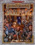 RPG Item: Skullport