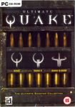 Video Game Compilation: Ultimate Quake