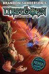 RPG Item: Mistborn Adventure Game Primer