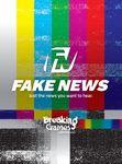 Board Game: Fake News