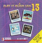 Video Game Compilation: Play It Again Sam 13