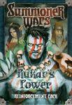 Board Game: Summoner Wars: Rukar's Power Reinforcement Pack