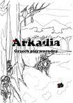 RPG Item: Arkadia Grzech Pierworodny