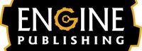 RPG Publisher: Engine Publishing
