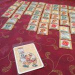 Board Game: Frankenstein