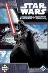 Board Game: Star Wars: Empire vs. Rebellion