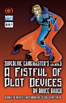 RPG Item: A Fistful of Plot Devices